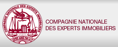 Compagnie nationale des experts immobiliers